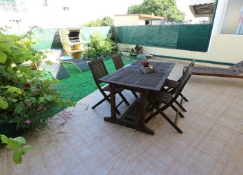 Thumbnail 2 bed detached house for sale in Ferreiras, Ferreiras, Albufeira