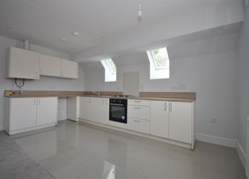 Lamberts Lane, Midhurst, West Sussex GU29. 2 bed flat for sale