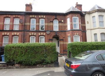 5 bed terraced house for sale in Moscow Drive, Liverpool L13