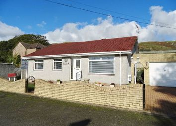 Thumbnail 3 bed detached bungalow for sale in Greenfield Lane, Tillicoultry