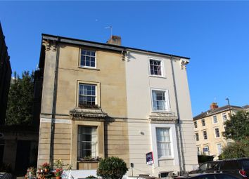 Thumbnail 2 bed flat for sale in Westbourne Villas, Westbourne Place, Bristol, Somerset