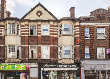 Thumbnail Studio to rent in Brent Street, Hendon