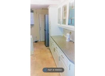 Thumbnail 4 bedroom semi-detached house to rent in Lois Avenue, Nottingham
