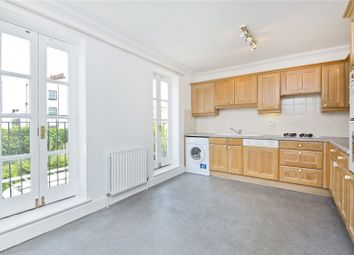 Thumbnail 3 bed detached house to rent in Culford Road, Canonbury