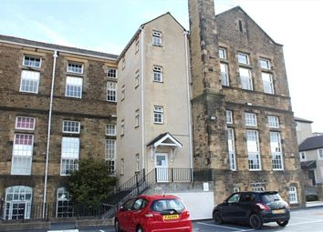 Thumbnail 1 bed flat for sale in The Hastings, Lancaster