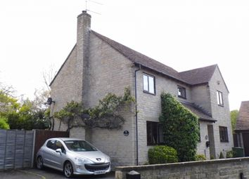 Thumbnail 4 bed property to rent in London Road, Charlton Kings, Cheltenham