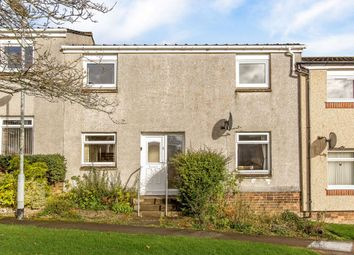 Thumbnail 3 bed terraced house for sale in 122 Deanburn, Penicuik
