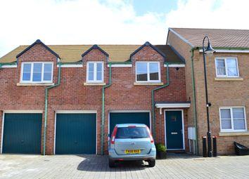Thumbnail 2 bedroom flat to rent in Swindon Road, Swindon