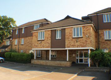 Thumbnail 2 bedroom flat to rent in Byron Court, Windsor