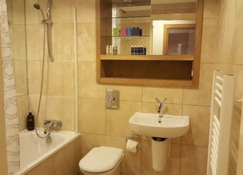 Thumbnail 1 bed flat to rent in Fountain Street, Manchester City Centre