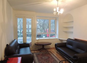 Thumbnail 1 bedroom flat to rent in Jamaica Road, London