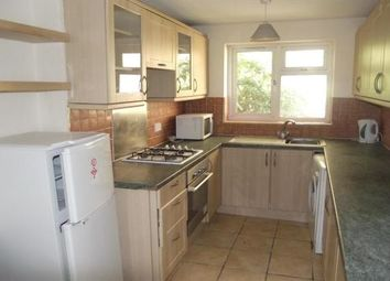 Thumbnail 3 bed property to rent in Cedar Road, Nottingham