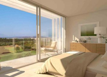 Thumbnail 3 bed town house for sale in Sotogrande, San Roque, Spain