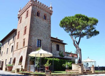 Thumbnail Hotel/guest house for sale in Citta Della Pieve, Umbria, Italy