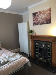Thumbnail 6 bed shared accommodation to rent in Harold Road, Edgbaston, Birmingham