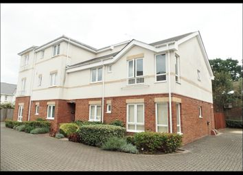 Thumbnail 2 bed flat for sale in Forest Mews, Southampton