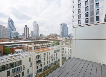 Thumbnail 3 bed flat for sale in 11 Commercial Street, Spitalfields