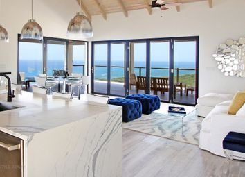 Thumbnail Villa for sale in Oualie Bay, Nevis, Saint Thomas Middle Island