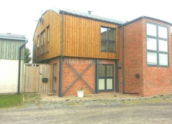 Thumbnail 2 bed barn conversion to rent in Leamside, Houghton Le Spring