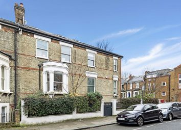 2 bed flat for sale in Thornfield Road, London W12