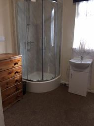 Thumbnail Room to rent in Westminster Road, Room 2, Earlsdon, Coventry