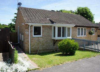 Thumbnail 1 bed bungalow to rent in St James, Beaminster