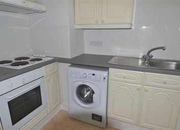 Thumbnail 2 bed flat to rent in Nether Close, London, London