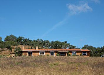 Thumbnail 9 bed lodge for sale in Aljezur, Aljezur, West Algarve, Portugal