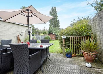 Thumbnail 3 bed semi-detached house for sale in Park Walk, Hull