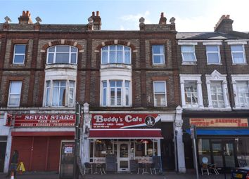 Thumbnail 3 bed flat for sale in London Road, Bromley