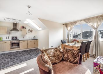 Thumbnail 1 bed flat for sale in Victoria Grove, Newbury