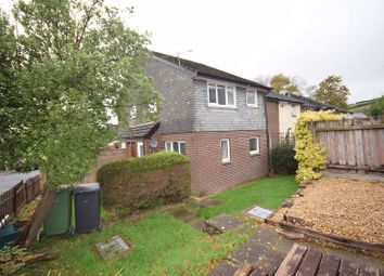 Thumbnail 2 bedroom property to rent in Laburnum Drive, Whiddon Valley