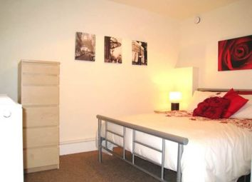 Thumbnail 2 bed flat to rent in Scholars Walk, Stafford Street, Wolverhampton City Centre