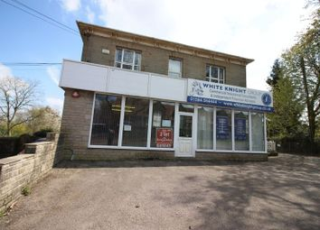 Thumbnail Property to rent in High Street, Bream, Lydney