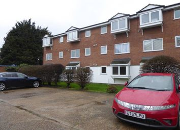 1 bed flat to rent in Braithwaite Avenue, Romford RM7