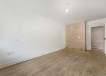 Thumbnail 1 bed flat to rent in Raleigh Gardens, Mitcham