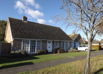 Thumbnail 3 bed bungalow for sale in Castlereagh Green, Felpham, West Sussex