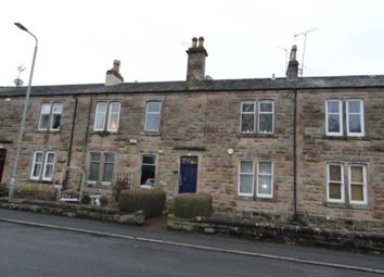 Thumbnail 1 bed flat to rent in Harvey Cottages, Muirhead Street, Lochwinnoch