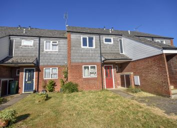 Thumbnail 1 bed maisonette for sale in Wantage Close, Wing, Leighton Buzzard