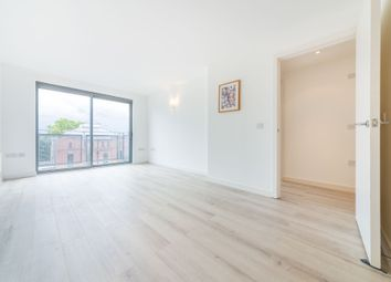 Thumbnail 1 bed flat to rent in Alaska Building, Onese8, Deptford, London