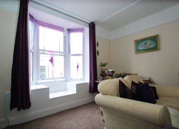 Thumbnail 1 bed flat to rent in Wheelwrights, High Street, Ryde