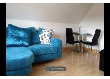 Thumbnail 1 bed flat to rent in Fishergate, Norwich