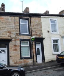 Thumbnail 2 bed terraced house for sale in Portland Street, Accrington