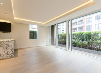 Thumbnail 2 bed flat for sale in Park Street, Chelsea Creek