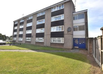 Thumbnail 3 bed flat for sale in Wheatfield Way, Chelmsford