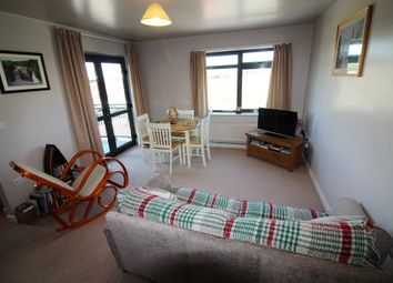 Thumbnail 2 bed flat to rent in Tillage Green, Darlington