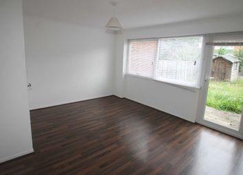 Thumbnail 3 bed property to rent in Routh Lane, Tilehurst, Reading