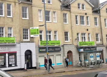 Office to let in Prince Of Wales Road, Norwich NR1