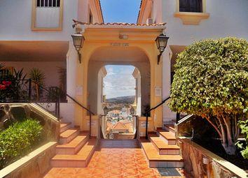Thumbnail Studio for sale in San Eugenio Alto, Adeje, Tenerife, 38660