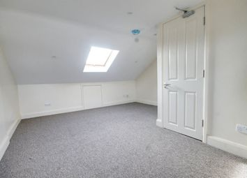 Thumbnail Property to rent in Connop Road, Enfield